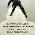 Un attimo prima di cadere 2020 di G Dimaggio Recensione del libro Featured
