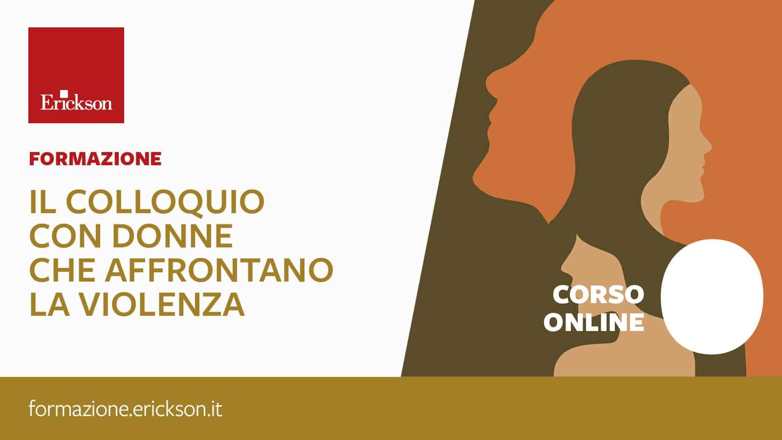 1600x900_IL_COLLOQUIO_CON_DONNE_CHE_AFFRONTANO_LA_VIOLENZA