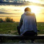 Adolescenza e solitudine: i possibili effetti dell'isolamento sociale