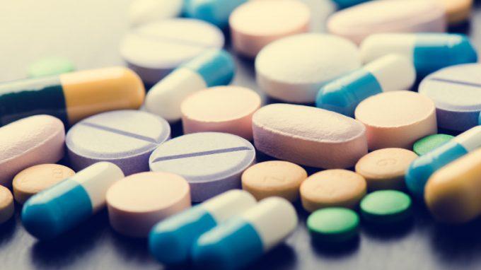 Antipsicotici per il trattamento della depressione: uno studio ne sottolinea la gravità degli effetti
