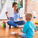 Assistenza psicologica nelle scuole: il Ministero ha approvato il protocollo
