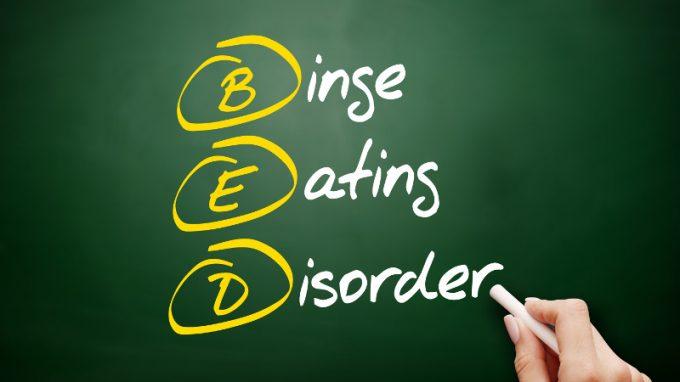 Credenze metacognitive nel Binge Eating Disorder – PARTECIPA ALLA RICERCA