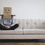 Covid-19: PTSD, sovraesposizione mediatica e fake news - Psicologia