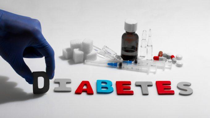 Curcuma e diabete: un aiuto contro ansia e depressione?