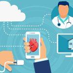 Digital Phenotyping un nuovo strumento per il clinico - Psicologia Digitale