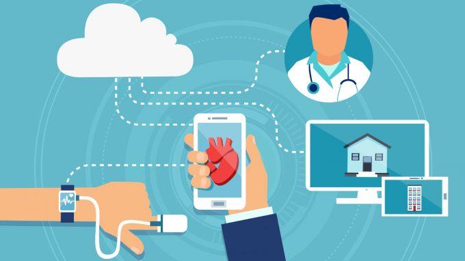 Digital Phenotyping: sfide etiche e promesse di un nuovo strumento per il clinico  – Psicologia Digitale