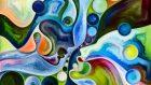 La dipendenza patologica e lo scambio comunicativo – Fatica a credito: storie parziali di dipendenza patologica
