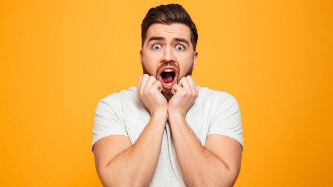 I Fear Appeals: quando la paura educa