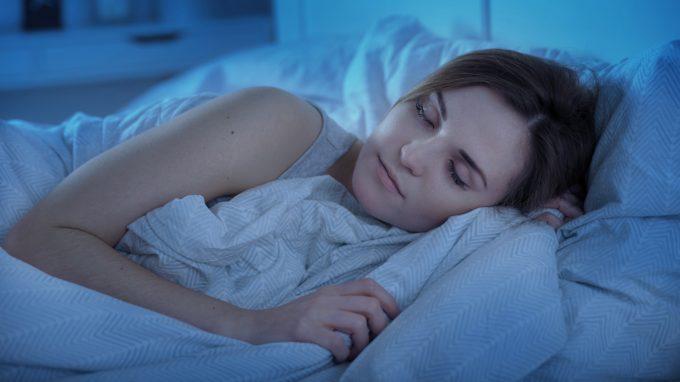 La terapia cognitivo comportamentale per l'insonnia (CBTi): l'efficacia del trattamento e gli effetti su depressione, ansia e stress