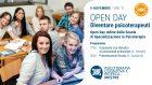 Presentazione della Scuola di Psicoterapia di Mestre Venezia & Open day – EVENTO IN DIRETTA STREAMING, 09 Novembre 2020