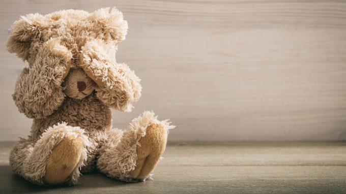 Maltrattamento in età infantile: come cambia il riconoscimento delle emozioni?