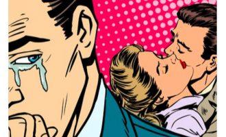 Monogamia e tradimenti: paradigmi mutevoli nel tempo – Una serie di Roberto Lorenzini