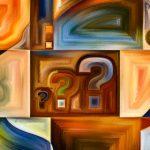 Processo decisionale e dipendenza patologica - Storie di dipendenza