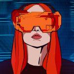 Realtà virtuale e aumentata gli studi di L. Bernardelli - Psicologo del futuro