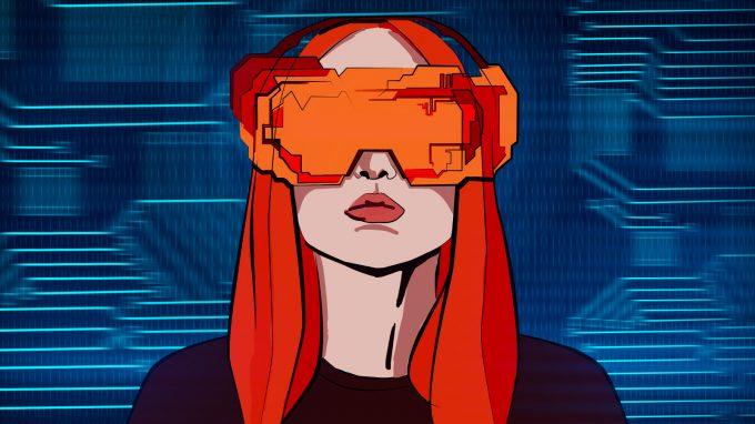 """Luca Bernardelli, CEO di BECOME, """"Research and Psychology Hub"""", la start-up della realtà aumentata e virtuale nel campo psicologico – Lo psicologo del futuro"""