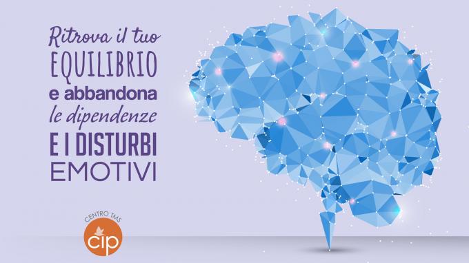 Stimolazione Magnetica Transcranica a Milano - Centro TMS - Cliniche Italiane di Psicoterapia - 1600x900