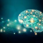 Stimolazione Magnetica Transcranica ripetitiva per la tossicodipendenza