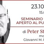 Case formulation in the behavioral model - Seminario online di Peter Sturmey, 23 Ottobre 2020