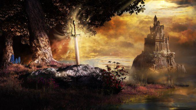 """Barbari, Spade Maledette e sfogo degli elementi primitivi: il dominio dell'ambiente nella """"Sword & Sorcery"""""""