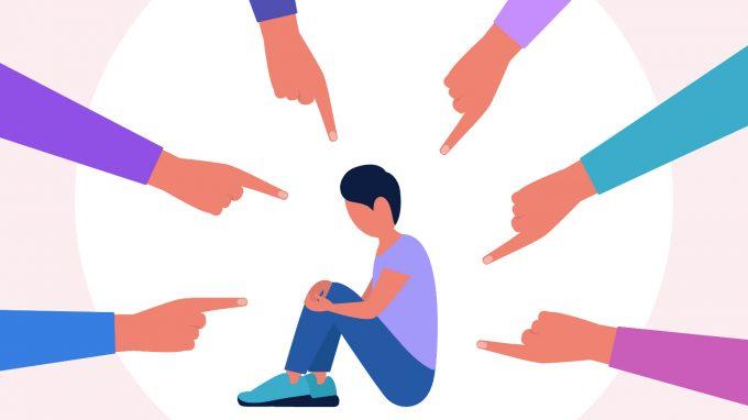 La vergogna cronica: quale lavoro terapeutico?