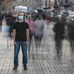 Covid-19: aspetti psico-sociali alla base del rispetto delle regole