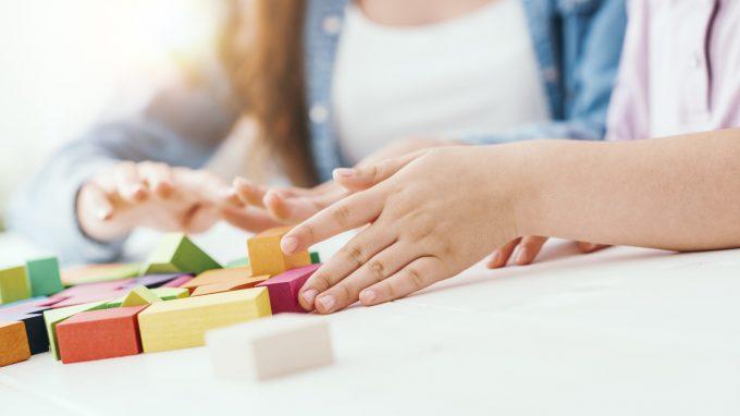 Autismi in pratica. Apprendimento e autismo