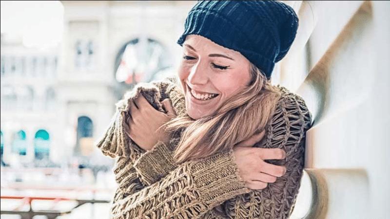 Compassion Focused Therapy - Training di II livello online Gennaio 2021