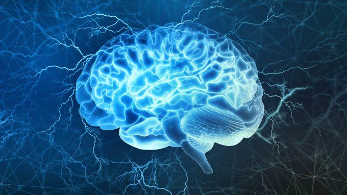 Il COVID-19 aumenterà l'incidenza del morbo di Parkinson?
