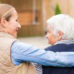 Demenza e aggressività: modelli teorici e strategie gestionali - Psicologia