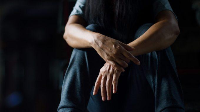 Il Disturbo da Stress Post Traumatico. Allo studio nuove prospettive per la diagnosi, la cura e la prevenzione