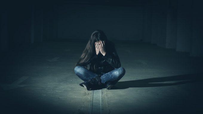 Disturbo ossessivo-compulsivo e dismorfismo corporeo: comorbilità e rischio suicidario