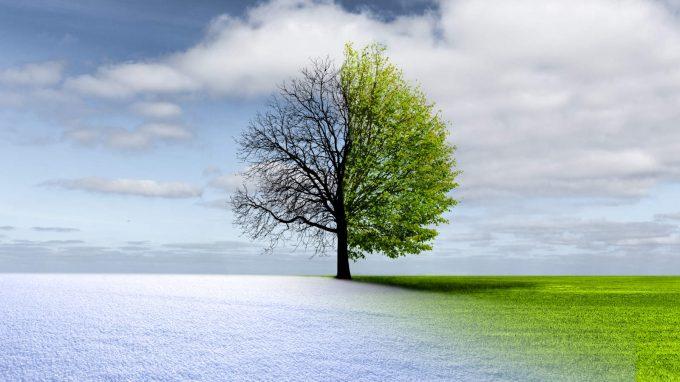 Gli effetti del cambiamento delle stagioni sui pazienti affetti da disturbo ossessivo-compulsivo