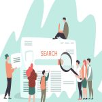 Effetto Google e amnesia digitale la memoria estesa - Psicologia Digitale