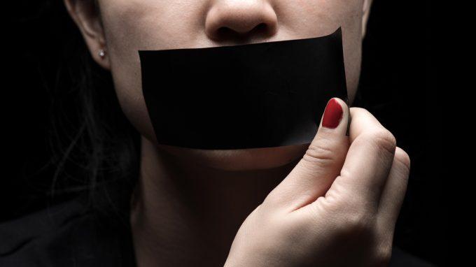 Libera puoi: l'Ordine delle Psicologhe e degli Psicologi della Regione Emilia-Romagna scrive alle donne per incoraggiarle ad uscire dal silenzio – Comunicato Stampa