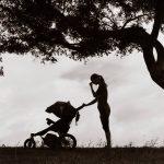 Emozioni e maternità: rabbia e aggressività nelle madri - Rubrica Moms