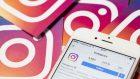 Prendersi una pausa da Instagram: gli Effetti sul Benessere Soggettivo