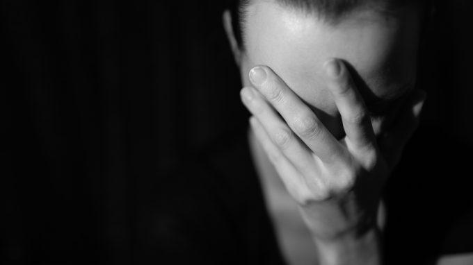 Lutto e Disturbo da Sofferenza Prolungata durante la pandemia di Covid-19