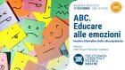 ABC. Educare alle emozioni – WEBINAR, 17 Dicembre 2020