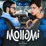 Mollami 2019 tra colpa e accettazione Recensione del film Featured