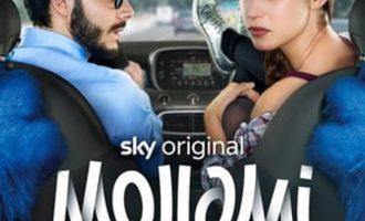 Mollami (2019) – Cinema & Psicoterapia