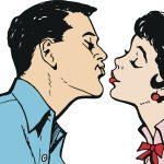 Monogamia e tradimenti: le ragioni per le quali ci si innamora