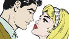 Monogamia e tradimenti: la storia naturale della vicenda amorosa. Le tre componenti dell'innamoramento – Una serie di Roberto Lorenzini