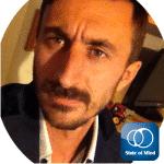 Paolo Fratagnoli