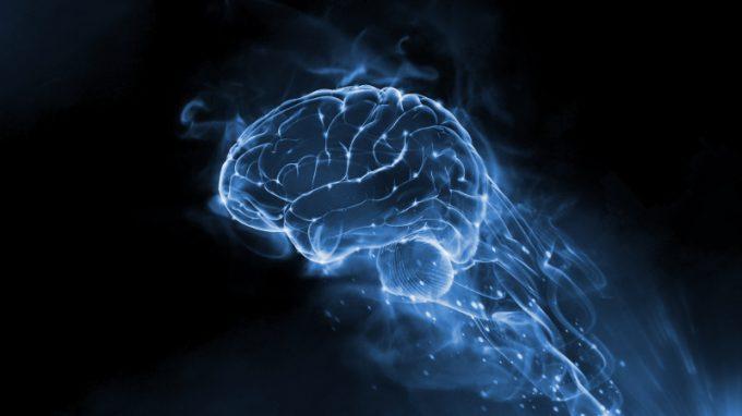 Il Morbo di Parkinson, la Deep Brain Stimulation e lo sviluppo di strategie di intervento integrato nella gestione della malattia