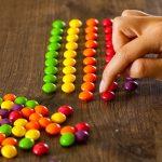 Perfezionismo tra aspetti adattivi e disadattivi - Psicologia