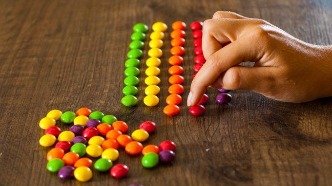 Perfezionismo: aspetti adattivi e disadattivi
