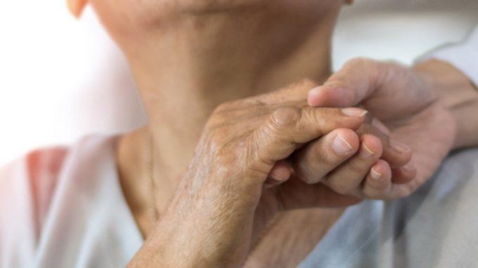 Riabilitazione delle ADL nella demenza: il Procedural Memory Training