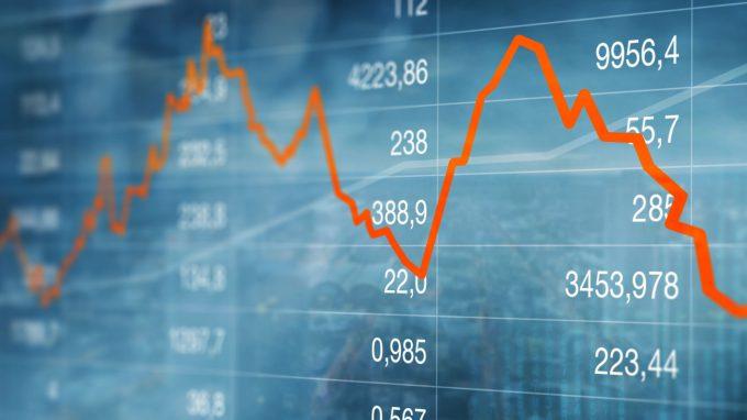 Il lato non razionale dei mercati finanziari: i principali bias degli investitori