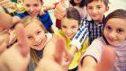 Scuola, tra vecchie e nuove sfide: il ruolo dello psicologo