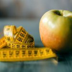 Regolazione emotiva nei disturbi alimentari: una meta-analisi - Psicologia